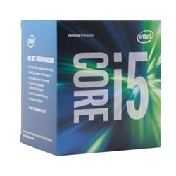 INTBX80662I56500