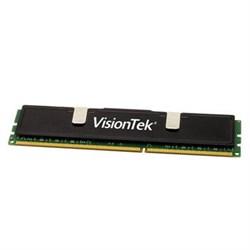 VIS900385