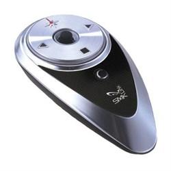 SMKVP4350