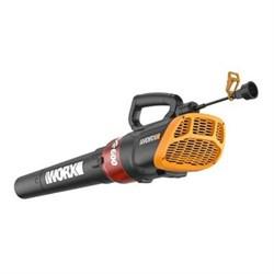WORXWG520