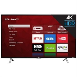 TCL43S405