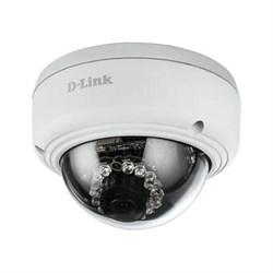 DLDCS4602EV