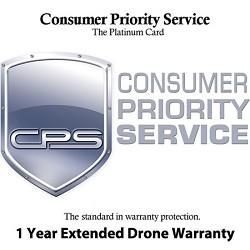 CPSDRN11500A