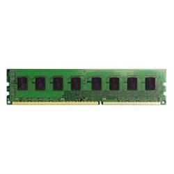 VIS900383