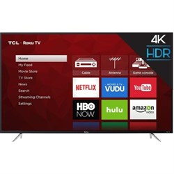 TCL65S405