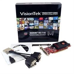 VIS900669