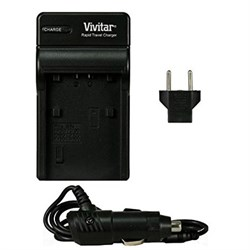VIVQCB300