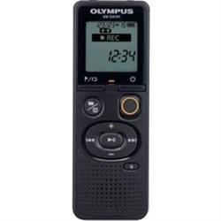 OLYV405281BU000