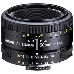 NK5018RB
