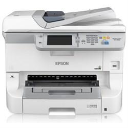 EPSC11CD45201NA