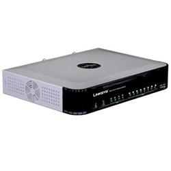 CISSPA8000G1
