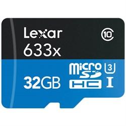 LX32GSBNA633B