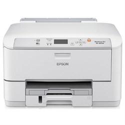 EPSC11CE38201NA
