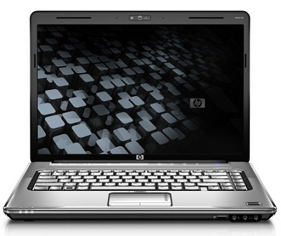 Pavilion DV7-1020US 17` Notebook PC