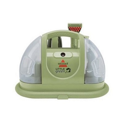 1400-7 Little Green Multi-Purpose Compact Deep Cleaner