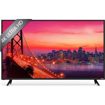 E70u-D3 - 70-Inch 4K SmartCast E-Series Ultra HD TV Home Theater Display