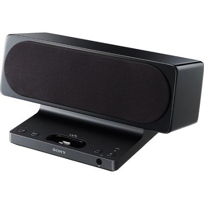 SRS-NWGU50 Speaker Dock for Walkman