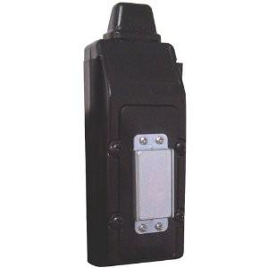 Tracking Key Vehicle GPS Tracking System