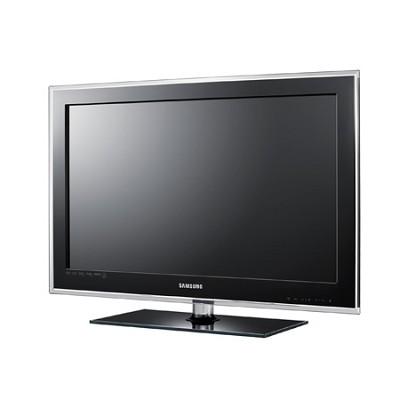 LN40D550 40 inch 1080p LCD HDTV