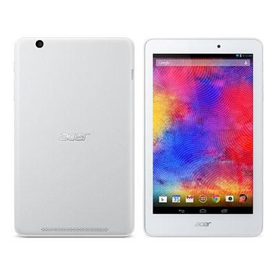 8` Android 4.4  32GB 1GB White