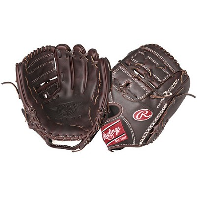 PRM1150S - Primo 11.5in Baseball Glove Right Hand Throw