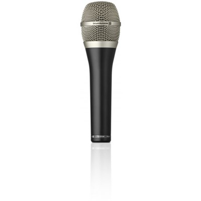 TG V50d Cardioid Dynamic Vocal Microphone