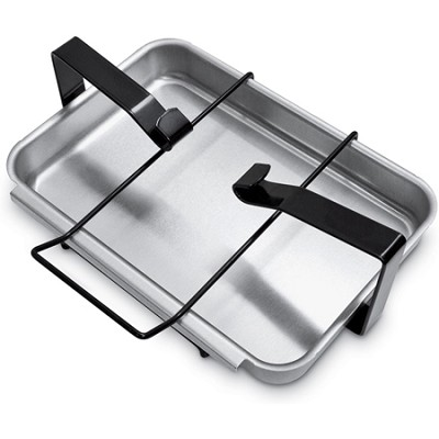 7515 Catch Pan and Holder - OPEN BOX
