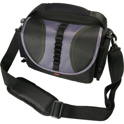 Adventure Gadget Bag for DSLR