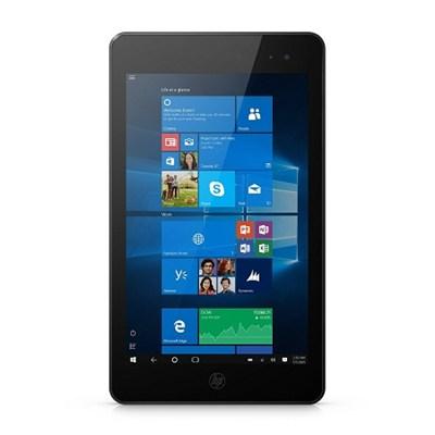 ENVY 8 Note 5002 32 GB 8` - Wireless LAN - Verizon 4G Intel Tablet - OPEN BOX