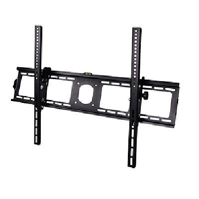 Tilting TV Mount 42` to 70`