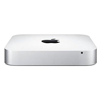 Mac Mini Desktop 1.4Ghz Intel Core i5 4GB LPDDR3 RAM 500GB HDD Mac OS X Yosemite
