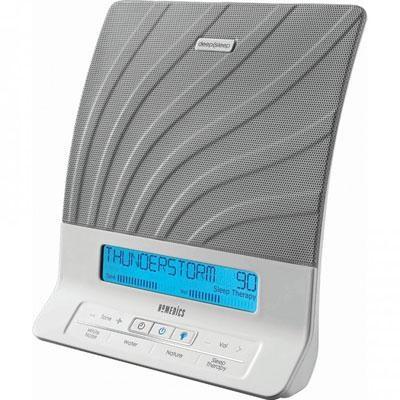 Deep Sleep Sleep Therapy Machine - HDS-2000