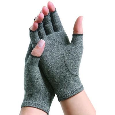 Arthritis Gloves - One Pair (X-large)  - A20174