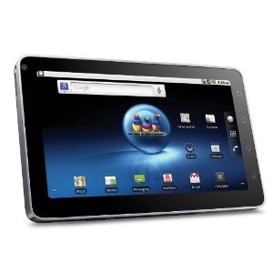 VPAD7 ViewPad 7 7-Inch Android Tablet