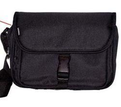 Compact Deluxe Gadget Bag