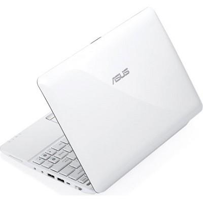10.1` 1015PEM-MU17-WT  Netbook PC