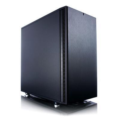 MicroATX Case - FD-CA-DEF-MINI-C-BK