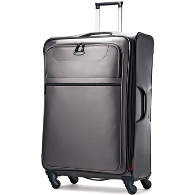 Lift 29` Spinner Luggage (Charcoal)