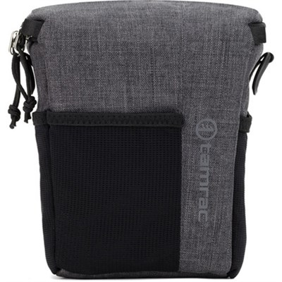 Tradewind Zoom Bag 2.4 (Dark Gray) (T1440-1919)