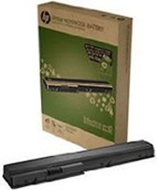 Enviro Series Lithium-Ion Sustainable Life Battery (dv7)