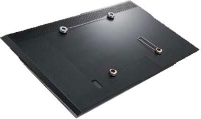 WMN1000C Ultra Slim Wall Mount for select 2010 LED & Plasma HDTVs - OPEN BOX