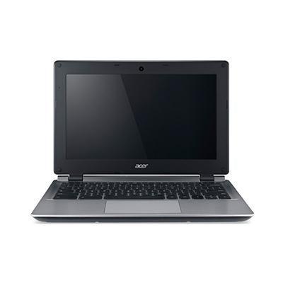 14` 3885U  4GB  16GB Chrome