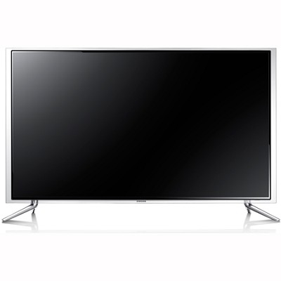 UN55F6800 - 55 inch 1080p 240hz 3D Smart Wifi LED HDTV