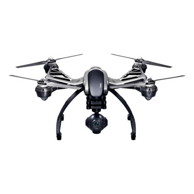Typhoon Q500 4K RTF Quadcopter Drone - YUNQ4KUS