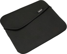 10.1` Neoprene sleeve