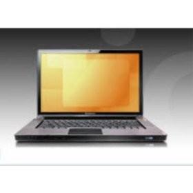 IdeaPad 15.4-Inch Laptop Intel Core2Duo T5900, 4 GB RAM 250GB 5400RPM Vista Home