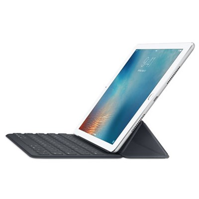 Smart Keyboard for 9.7` iPad Pro - OPEN BOX