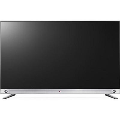 55LA6950 - 55 Inch 240Hz 3D LED Plus 4K UHDTV Smart TV