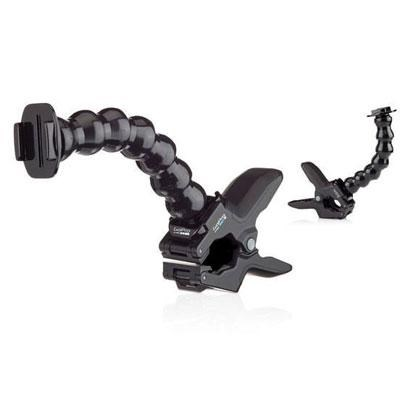 Jaws Clamp Mount