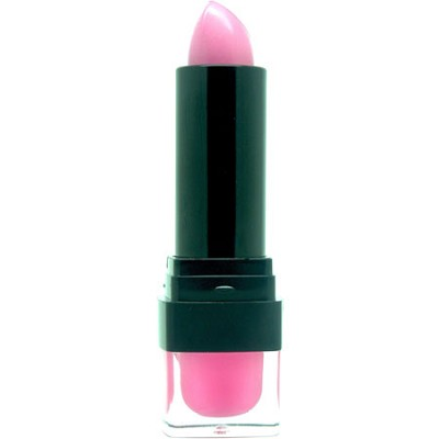 West End Girls, City of London Lipsticks - Pink Candy, 3g/ 0.10 fl oz